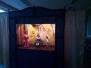 O princezně Rozmařilce - divadlo