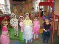 karneval013