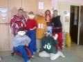 karneval022