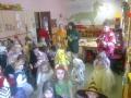 karneval025