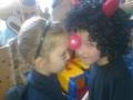 karneval029