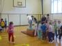 Děti v pohybu