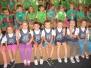 Děti v pohybu 2015