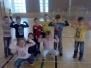 Hrátky pro předškoláky na 1.ZŠ Holešov