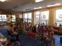 Návštěva z knihovny