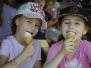Zmrzlinové osvěžení
