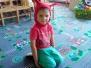 Boudo, budko - divadlo hrané dětmi