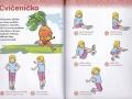 cvičení pro děti básnička_ostruzinka_Směs - předškolní činnosti.jpg