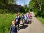 Den dětí 2. třída