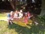 Den dětí v MŠ