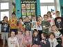 Děti hrají s Koblížkem II. třída