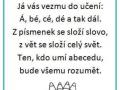 Básnička abeceda.PNG