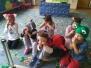 Divadlo hrané dětmi - Boudo, budko