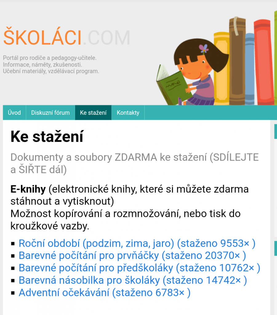 Screenshot_20200421-112350_2.png