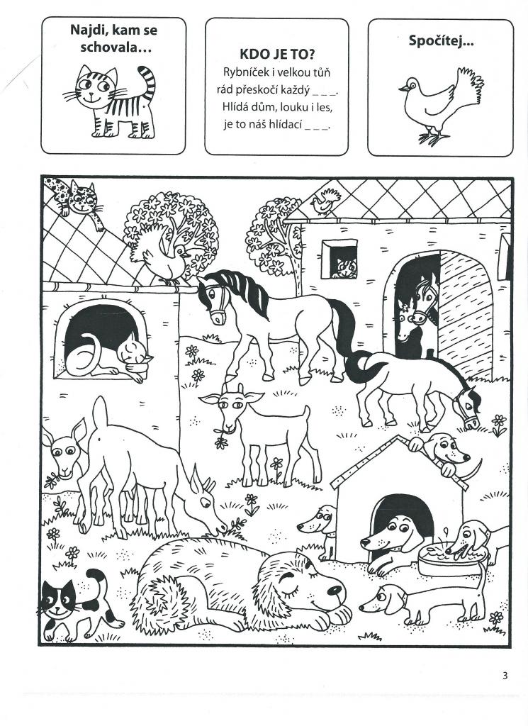 domácíhospodářská-zvířata.jpg