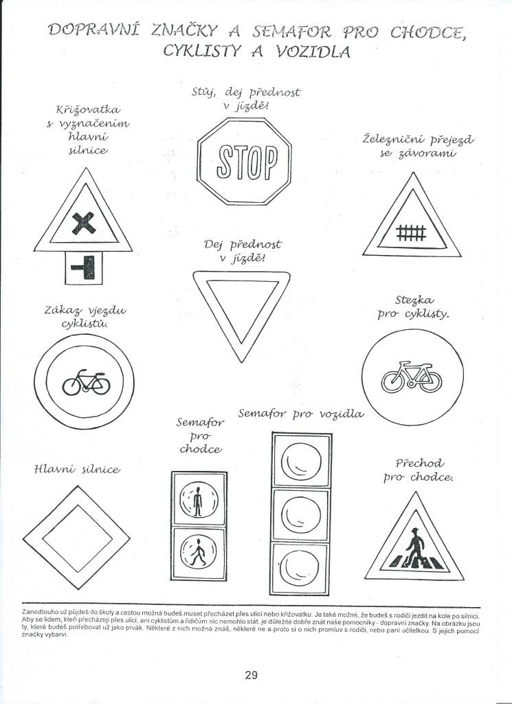 dopravní-značky-a-semafor-745x1024.jpg