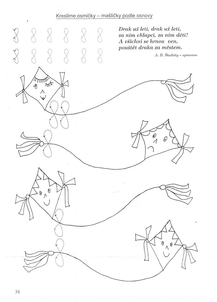 drak-kreslíme-osmičkymašle.jpg