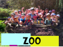 ZOO 2.třída